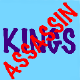 Kings Assassin